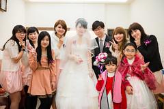 -  +  () (InLove Photography Studio) Tags: wedding portrait people taiwan documentary wed taichung    miaoli inlove          inlovephotography inlovephoto