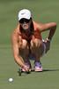 136997714CT029_MANULIFE_FIN (arguss1) Tags: golf asian michelle upskirt hottie golfer lpga