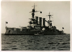 """Kriegsmarine (1) • <a style=""""font-size:0.8em;"""" href=""""http://www.flickr.com/photos/81723459@N04/9503141234/"""" target=""""_blank"""">View on Flickr</a>"""