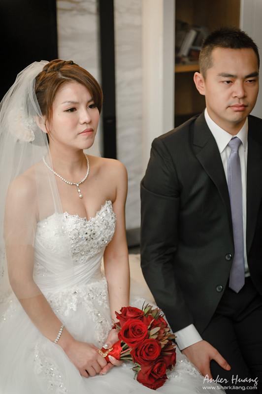 婚攝Anker-20130629-西華飯店042