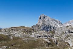 Picos de Europa 7 (The Paparazzi Mike) Tags: spanien picosdeeuropa asturien camaleño