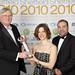 South Yorks Green Business Club Environmental Impact Award~1
