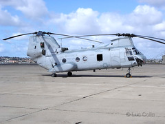"CH-46E (7) • <a style=""font-size:0.8em;"" href=""http://www.flickr.com/photos/81723459@N04/9728003885/"" target=""_blank"">View on Flickr</a>"