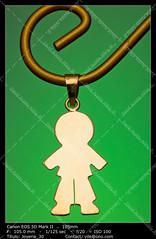Gold Pendant (__Viledevil__) Tags: boy macro girl beautiful metal closeup studio gold golden necklace shiny shine shot object decoration nobody jewelry chain ornament precious single studioshot expensive shape luxury brilliant pendant jewel stylish elegance accessory singleobject personalaccessory