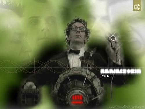 rammstein5