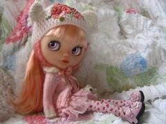 IMG_9928...Zuzu..pretty in pink
