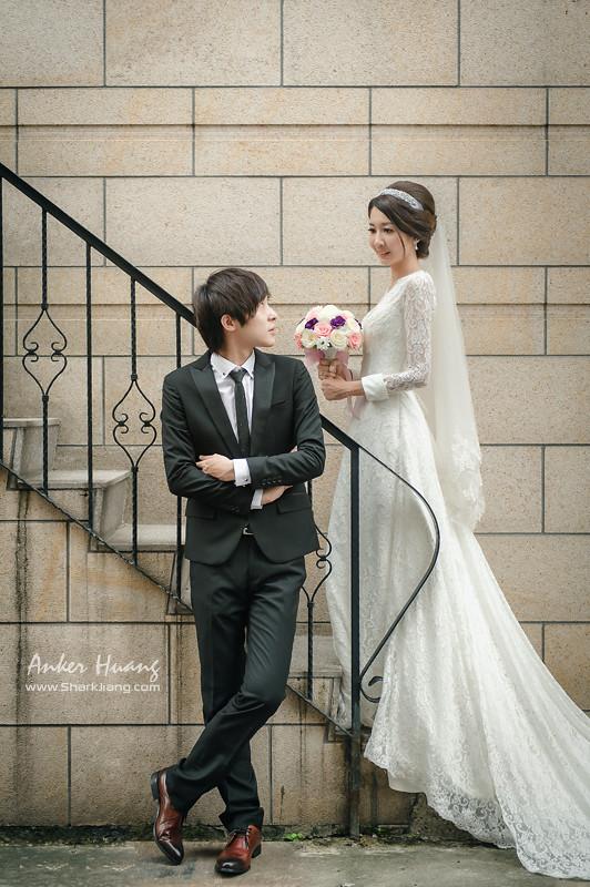 婚攝anker-中僑0049