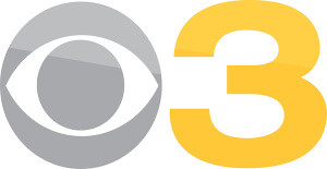 CBS3 Philly and Wilmington University partner for the annual