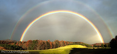 DOUBLE RAINBOW (PHOTOGRAPHY|bydamanti) Tags: autumn virginia rainbow rainbows floyd doublerainbow masterclassexhibition masterclasselite thenewmasterclass kerstinsgalleryoffaves