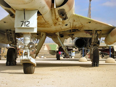 "KFIR C-1 (7) • <a style=""font-size:0.8em;"" href=""http://www.flickr.com/photos/81723459@N04/10880631835/"" target=""_blank"">View on Flickr</a>"