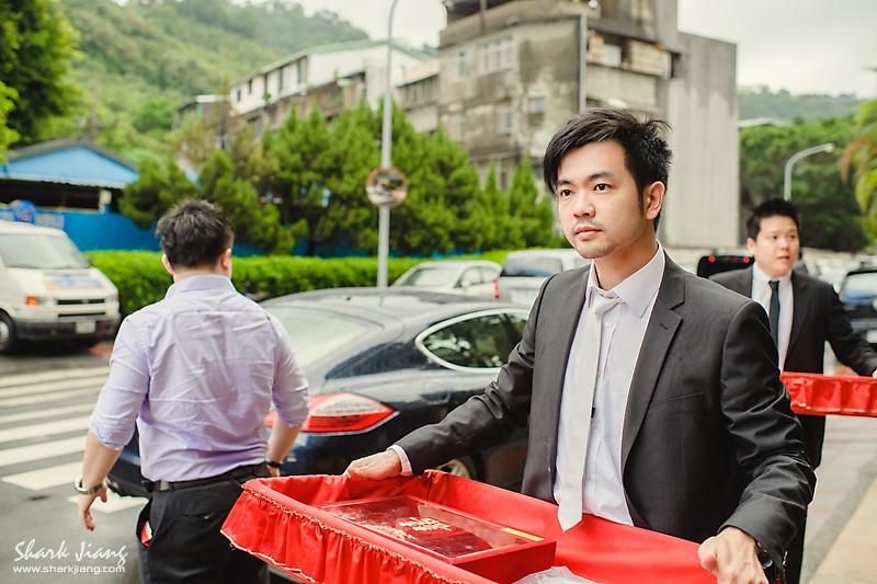 婚攝,台北君品酒店,婚攝鯊魚,婚禮紀錄,婚禮攝影,2013.10.05_BLOG-0003-3