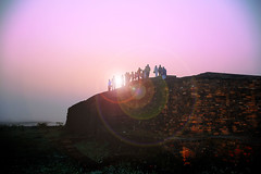 india2013_0763