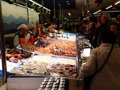 Inaug. nou mercat Clf 29-11-2013 (29) (calafellvalo) Tags: commerce market calafell mercado opening markt trade march inauguration ouverture handel comercio comienzo inauguracin mercadona olivella calafellvalo calafellmercadonamercadomunicipalcomercioinauguracinautoridadescalafellvalo