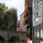 Unterwegs im Ulmer Fischerviertel (22) thumbnail