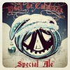 @JollyPumpkin Noel de Calabaza is almost here. Pre-order a bottle or three by emailing your order...