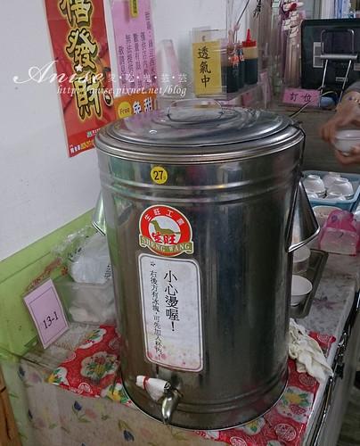 小龍飲食_010.jpg