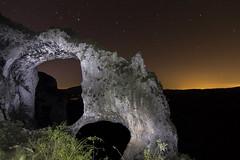 Salida nocturna 1 (franjav_1989) Tags: night canon star long flickr raw good tokina1224 best tokina cielo estrellas nocturna largaexposicin tokina124 tokina1224f4 canon600d blinkagain canoneos600d