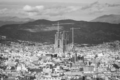 20140103-DSC_0971 (Enrico Webers) Tags: barcelona espaa spain bcn catalunya barcellona catalua spanien barcelone spanje 2014 espanya katalonien cataloni