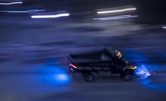 Plough me vunder (Jersey JJ) Tags: snow me night truck dark time dump after plow plough onone g11 vunder