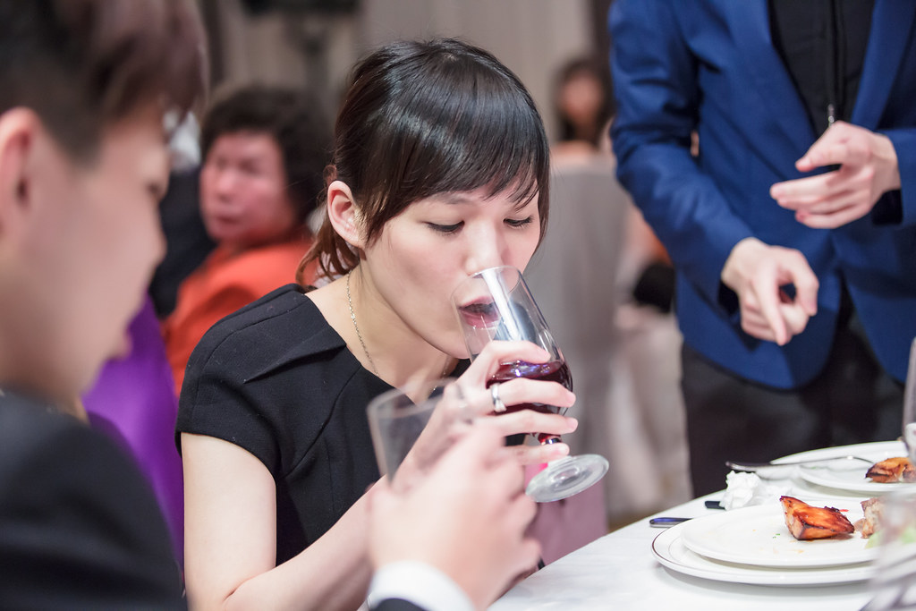 台北內湖麗庭 婚攝-GW