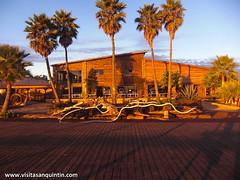 San Quintin Baja-90 (bajabrains) Tags: sunset cactus beach sports fauna volcano restaurant hotel san tour sierra pedro motor whales baja guide 1000 quintin martir {vision}:{sunset}=0614 {vision}:{car}=0594 {vision}:{sky}=0913 {vision}:{outdoor}=093 {vision}:{clouds}=0508