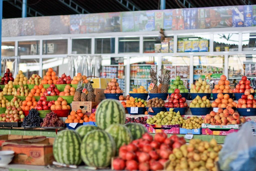 Image result for turkmenistan Melon