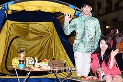 Kim Soo Hyun Beanpole Glamping Festival (18.05.2013) (172) (wootake) Tags: festival kim soo hyun beanpole glamping 18052013