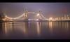 Tower Bridge in mist (wilsonaxpe) Tags: london towerbridge wilsonaxpe zzapback