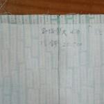 13205889375 8bf73f6462 q