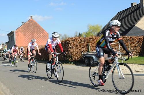 Nieuwrode (255)