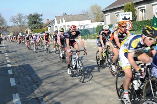 Nieuwrode (340)