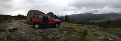 IMG_0009 (danielrfgoncalves) Tags: road terrain mountain ford offroad 4x4 off tt trial maverick jipe