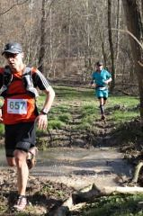 trail cloyes 2014 (11)