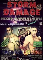 amarbir singh mma (007gill) Tags: fighter australia boxer canberra boxing sikh punjab wrestlers singh bjj mma dimitar amarbir dimitrovski flickrandroidapp:filter=mammoth