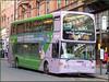 Nottingham 739 (YN04 UJL) (Colin H,) Tags: city nottingham bus elc transport service network omni scania nct 2014 nottinghamcitytransport 25b ibp eastlancs yjl yn04 omnidekka n94ud ipswichbuspage nottinghamnetwork colinhumphrey yn04yjl yn04ujl