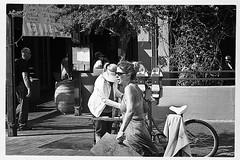 tfa 03573 (m.r. nelson) Tags: arizona urban bw usa southwest monochrome america blackwhite az bn americana tempe urbanlandscapes artphotography mrnelson newtopographic markinaz sonya77 nelsonaz