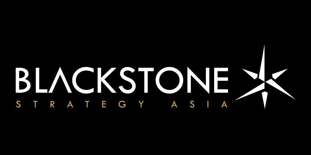 blackstone logo - photo #10