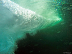 G0042276 (randyreyes__) Tags: ocean california 3 beach water surf waves tube barrel wave surfing socal southerncalifornia liquid bodyboarding h20 bodyboard toob waveporn gopro goprohero3 goproherohd gopro3 gripstickpro gripshotpro