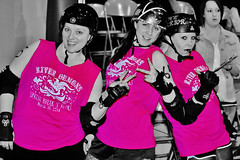 12_March2014_RDPC_Feature (rollerderbyphotocontest) Tags: rollerderby feature rdpc rollerderbyphotocontest march2014