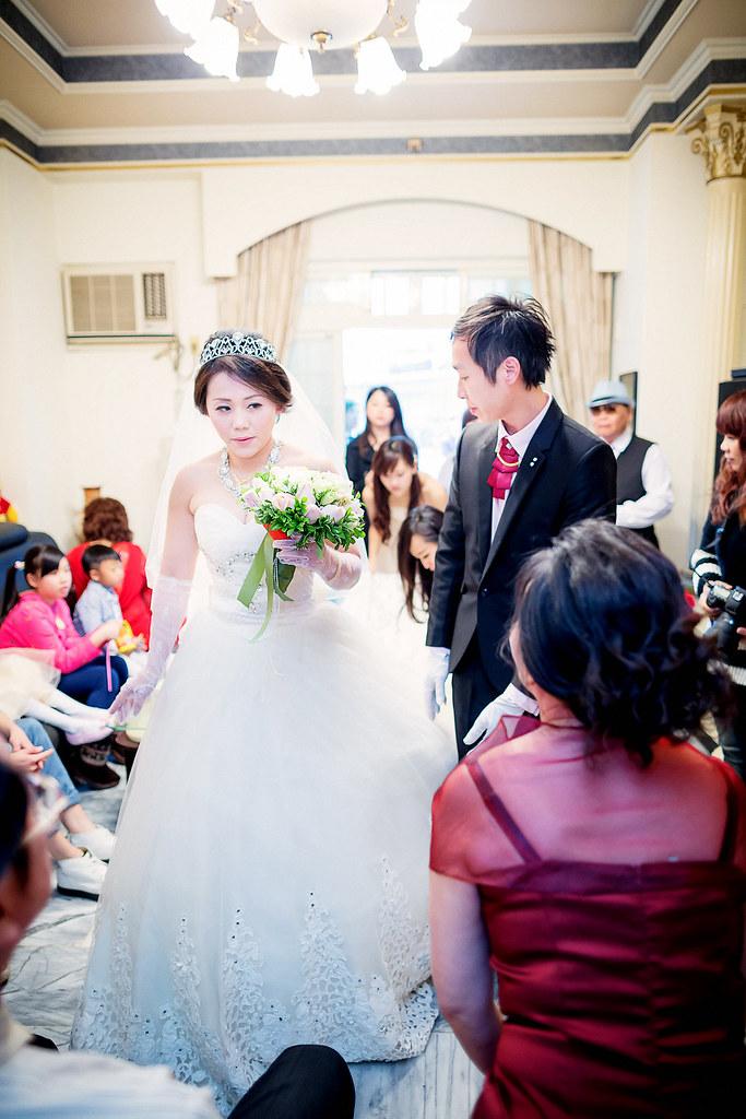 柏瑋&淑燕Wedding-120