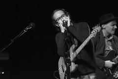 2014-04-10 - A love electric - Teatro Español - Foto de Marco Ragni