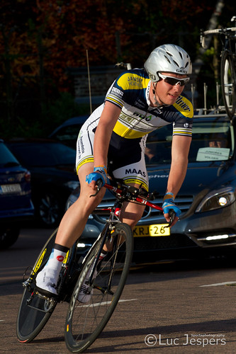 TT Ster van Zuid Limburg 187