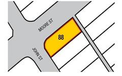Lot 88, Johns Street, Salmon Gums WA