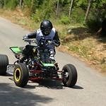 Vincent Padrona, Yamaha 350 Banshee thumbnail