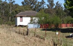 Address available on request, Londonderry NSW