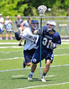 DSC_3028 (K.M. Klemencic) Tags: school ohio game high state final quarter playoffs hudson lacrosse explorers regional solon coments cvac