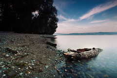 Bodensee (CanonTimo) Tags: longexposure canon landscape 5d bodensee 5dii tamron1024