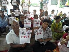 Kalki Avatar Foundation Bangladesh in Singair, Manikganj (mfibd_im02) Tags: moon avatar dhaka ram hindu hinduism bangladesh spiritualhealing raam divinity guru savior namaste bengali prem saviour kalki manikganj shivling namaskaar sanatandharma divinesigns bhagvadgita singair kalkiavatar goharshahi kalkiavtar mahashivling raraam raram