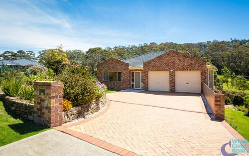 5 John Place, North Narooma NSW 2546