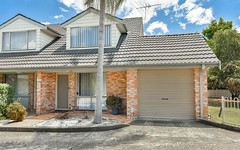 1/81-83 Oxford Road, Ingleburn NSW